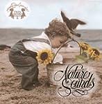 Growing Minds with Music: Nature Soun...