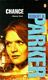 Chance Pb (Spenser) (0140252088) by ROBERT B. PARKER