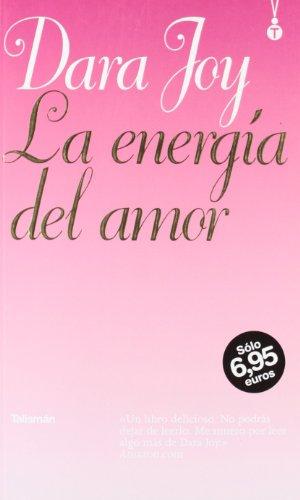 la-energia-del-amor-love-energy