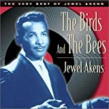 The Very Best of Jewel Akens