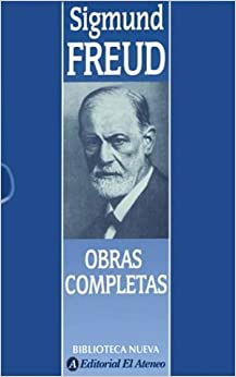 the basic writings of sigmund freud modern library Get this from a library the basic writings of sigmund freud [sigmund freud a a brill] -- presents a selection of the important writings of the nineteenth-century.