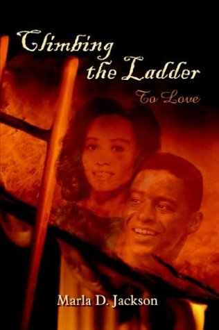 Climbing the Ladder: To Love