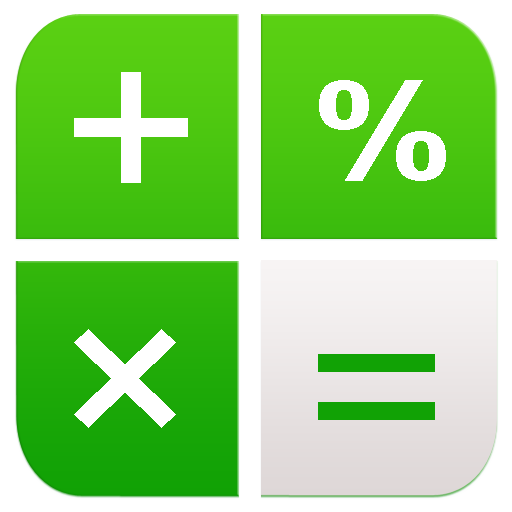 Calculator Free for Kindle (Office Apps For Kindle Fire Hd compare prices)