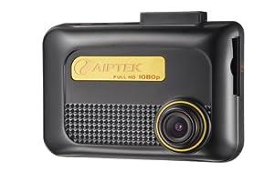 Aiptek 400472 CarCamcorder X3 - Cámara de acción para coche (5 Mpx, sensor CMOS, pantalla 6 cm (2,4
