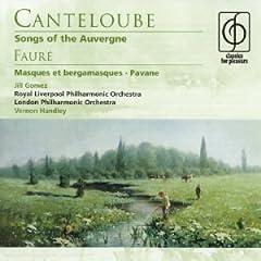 Canteloube: Chants d'Auvergne 41X5SEZCP7L._AA240_