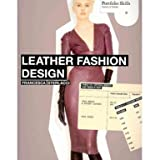 Leather Fashion Design (Paperback)