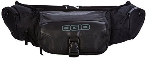 ogio-450-tool-pack-stealth