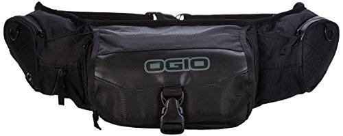 ogio-71310236-stealth-black-mx450-tool-pack