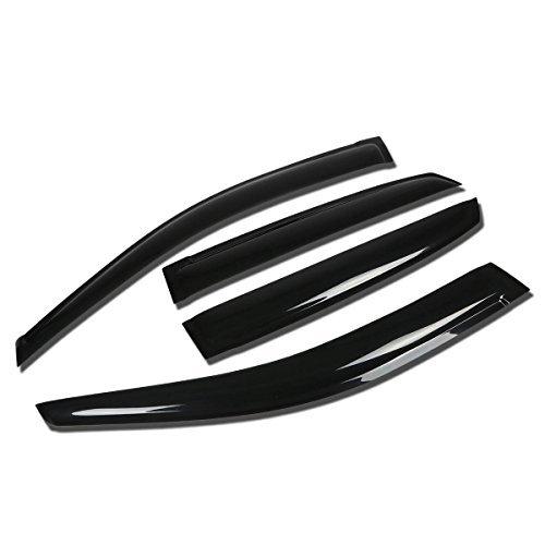 lexus-rx330-rx350-rx-xu30-4pcs-window-vent-visor-deflector-rain-guard-dark-smoke-by-auto-dynasty
