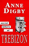 Secret Letters at Trebizon Hb