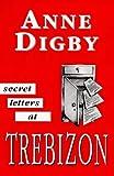 Secret Letters at Trebizon Hb