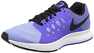 Nike Women's Air Zoom Pegasus 31 Running Shoe