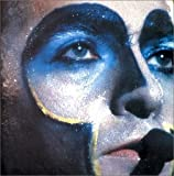 Plays Live (Highlights) by Peter Gabriel