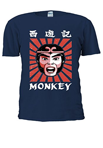 nisabellaltd-camiseta-manga-corta-para-hombre-azul-navy-xl