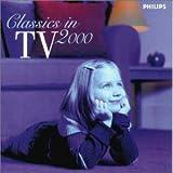 最新クラシック in TV 2000
