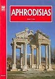 img - for Afrodisias-almanca book / textbook / text book