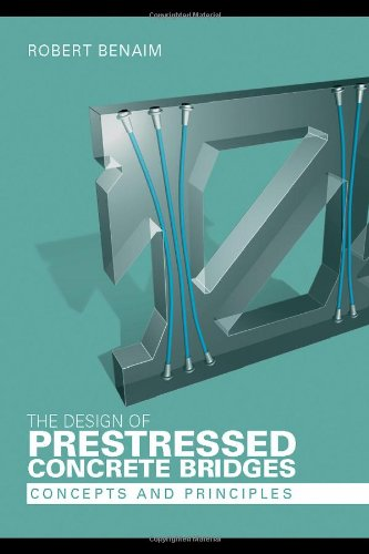 Prestressed Concrete Bridges: Design and Construction