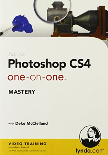 photoshop-cs4-one-on-one-mastery-mac-pc-dvd