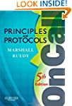 On Call Principles and Protocols, 5e