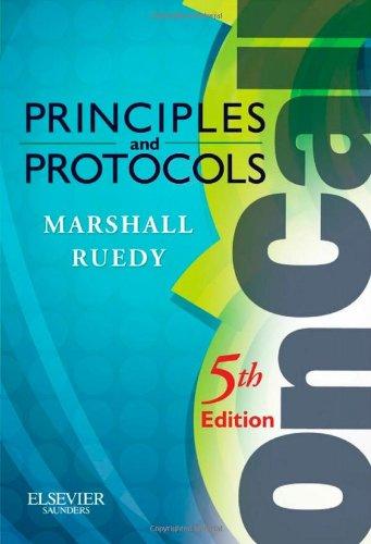 On Call Principles And Protocols, 5E