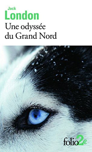une-odyssee-du-grand-nord-le-silence-blanc