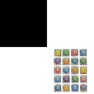 Kitckc1648Ckc4412 - Value Kit - Chenillekraft Jigsaw Puzzle (Ckc4412) And Creativity Street Peel And Stick Gemstone Stickers (Ckc1648)