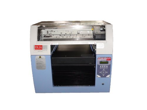 Sprint Direct Garment Printer (Direct To Garment Print compare prices)