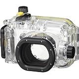 Canon S100用防水カメラケース 5481B001 並行輸入品