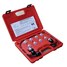 Advanced Tool Design Model  ATD-5612 11 Piece Electronic Fuel Injection Noid Light Test Light Set