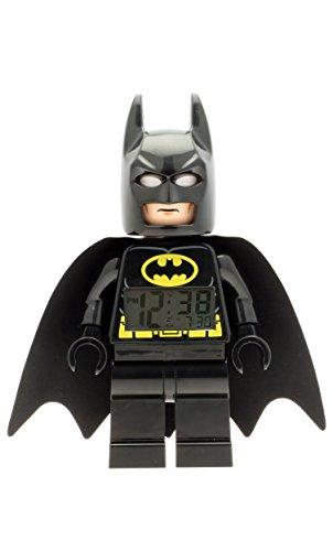 lego-dc-super-heroes-reloj-despertador-con-figura-batman-color-negro-9005718