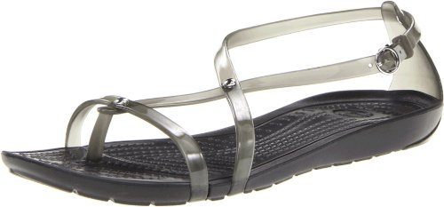 crocs Womens 14175 Really Sexi