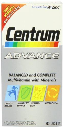 centrum-advance-tablets-pack-of-100