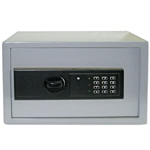 Safes amazon uk