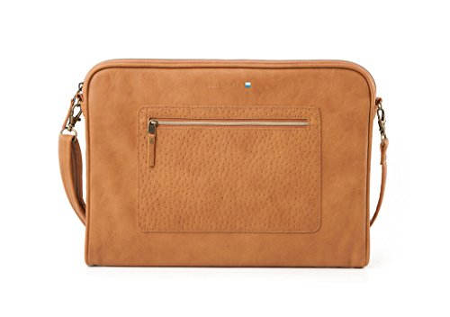 golla-cg119-bag-for-notebook