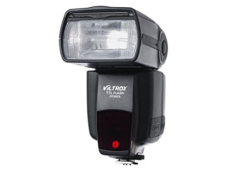 LYTRO-JY680L-TTL-Flash-FOR-LYTRO-ILLUM