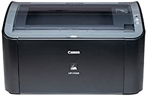buy canon lasershot lbp 2900b monochrome laser printer black grey online at low. Black Bedroom Furniture Sets. Home Design Ideas