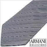 アルマーニ ARMANI ブランド ネクタイ シルク素材 350092-1W448-40
