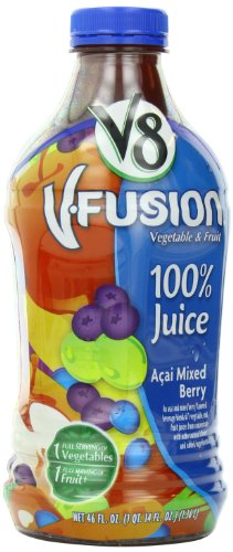 v8-v-fusion-100-juice-acai-mixed-berry-46-ounce-pack-of-6