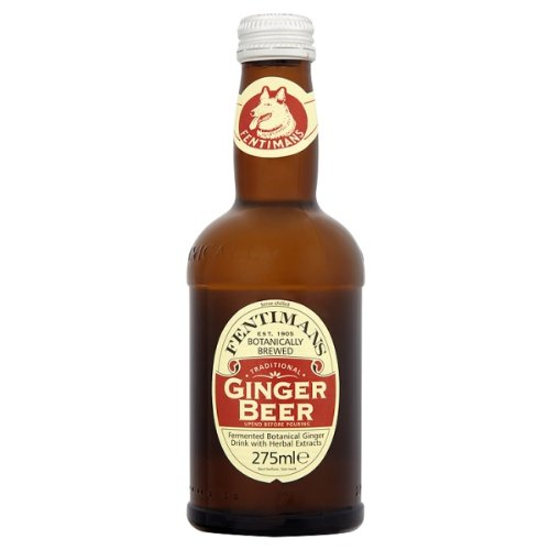 Fentimans-Traditionelles-Ginger-Beer-12-x-275ml