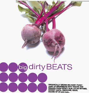 Big Dirty Beats (Big Twins compare prices)