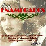 echange, troc Various Artists - Para Enamorados