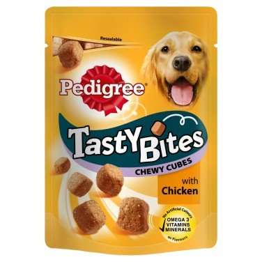 pedigree-tasty-bites-chewy-cubes-8x130g-8x130g