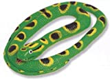 Wild Republic Rubber Snake 72