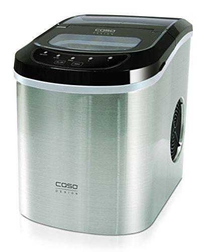 Caso 3301 Icemaster Pro