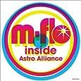 m-flo inside (完全生産限定盤) (CCCD)