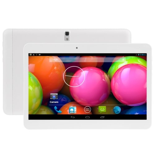 101-inch-Android-42-Tablet-PC-8GB