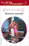 img - for Midnight Rhythms (Harlequin Presents, May 202) book / textbook / text book