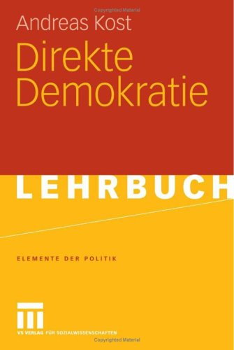 kommitee für grundrechte und demokratie