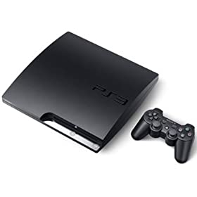 PS3 Slim.Amazon.jpg