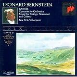Bartok: Concerto for Orchestra / Music for Strings, Percussion & Celesta (Royal Edition No. 1)